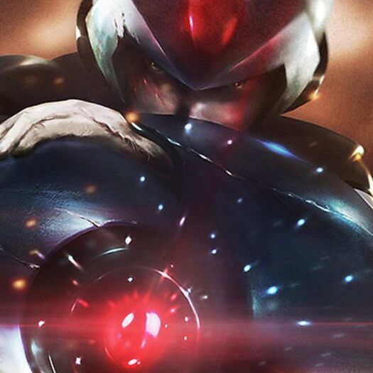 Mega Man Live-Action Movie Officially Announced by Capcom
