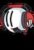 DavinGaming903's avatar