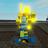 RobloxNewUser1111YT's avatar