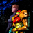 Supersamus 3.0's avatar