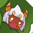 Cuckoo Kirby fan's avatar