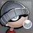Vault 2020's avatar