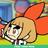LuluTheBalloonBuster's avatar