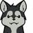 Shadow12430's avatar
