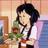 Mel'sOrganicLemonade's avatar