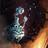 FanFiktionFan's avatar