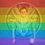Ben Ryfos's avatar