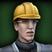 HardoDoge's avatar