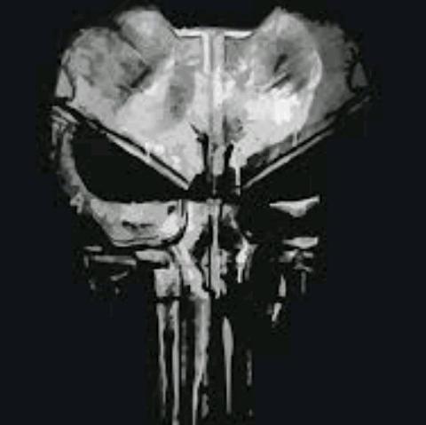Vlad Strig's avatar