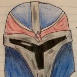 Astrovious's avatar