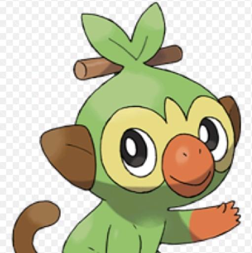 Pablogoodra's avatar