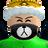 Baldifan3334's avatar