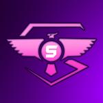 SkyeNyx