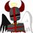 Serjaodobar's avatar