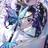 Smh.sophix's avatar