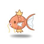 Flopfish3
