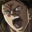 KemonoTitan's avatar