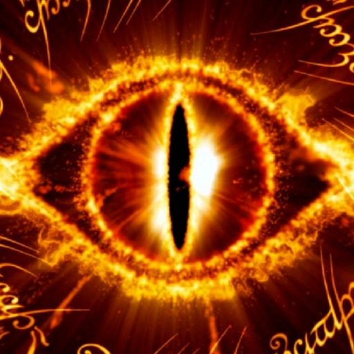 Morgoth Herrscher von Arda's avatar