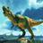 Esagurton's avatar