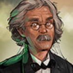Mr.Quib's avatar