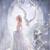 Queenwintergirl22