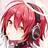 Chubbyman2's avatar