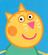Candycatfan80's avatar