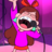 *~SerryBerry~*'s avatar
