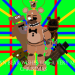 GTSnow123's avatar