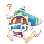 Chaoticfangirl234's avatar