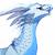 Spyro the Bedeviled Dragon
