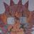 Rayman901's avatar