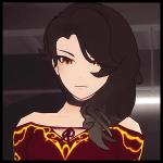 Ordenstaat Burgundy's avatar