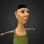 Gabinuv's avatar