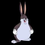ILGVARSBOSS's avatar
