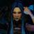 Winston4278's avatar