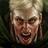 Javi D Tryxter's avatar