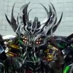 ScaryLookinHobo's avatar