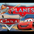 Carsplanes