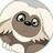 Littlebois's avatar