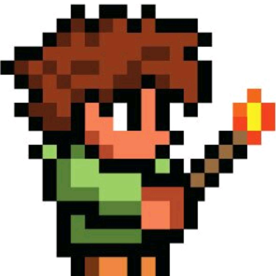 Anthrazit's avatar