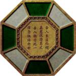 Mert20004's avatar