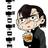 Bakkom jr.'s avatar