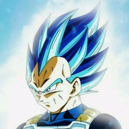 Samu MF's avatar