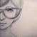 Jenshayyle's avatar