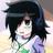 Atlakvitha's avatar