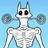 Moussetaches's avatar