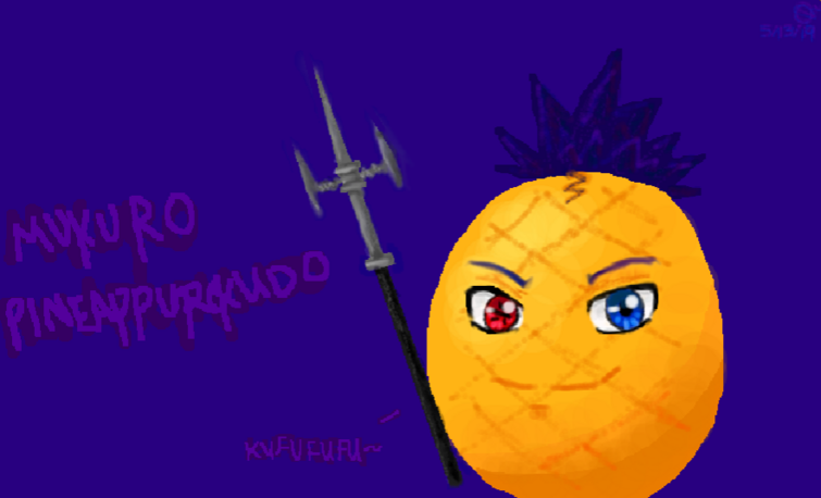 Dear Lord of Kokuyo What Have I Created