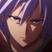 Stryzzar's avatar