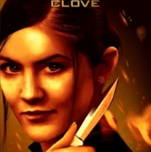 Mira.alya's avatar